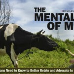 La mentalità della carne