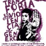Appunti per conversazioni non transfobiche