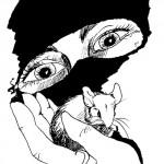 La debolezza dell'antispecismo debole