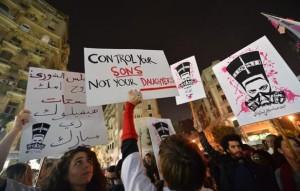 tahrir-placard