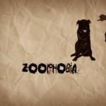 La malafede della zoofobia - parte I
