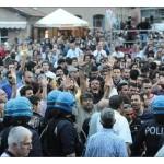 1° Maggio Napoli: se i sindacati non rappresentano più i lavoratori/trici, a che servono?