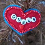 Piselli, patate e altri ortaggi: brevissima guida alla sessualità trans*