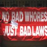 La legge svedese in materia di prostituzione: presunti successi ed effetti documentati