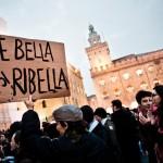 Dalla razzista alla fascista: questa la scelta del governo italiano contro la violenza di genere