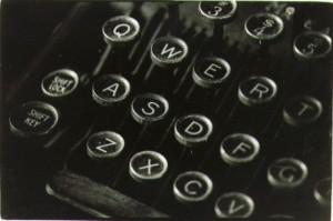 macchina da scrivere2
