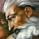 Deconstructing il progetto di Dio
