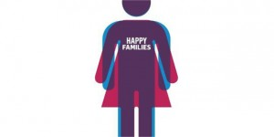 Happy-Families copia
