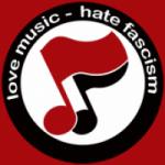 Consigli musicali militanti tematici: BDSM!