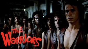 i-guerrieri-della-notte-the-warriors-img1
