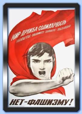 donna_comunista2