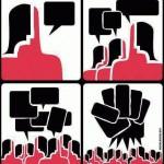 Diversity management: una critica anarcofemminista e trans