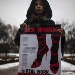 Perché le femministe dovrebbero ascoltare le/i sex worker