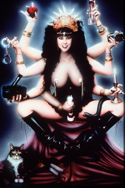 Annie_Sprinkle_Neo_Sacred_Prostitute
