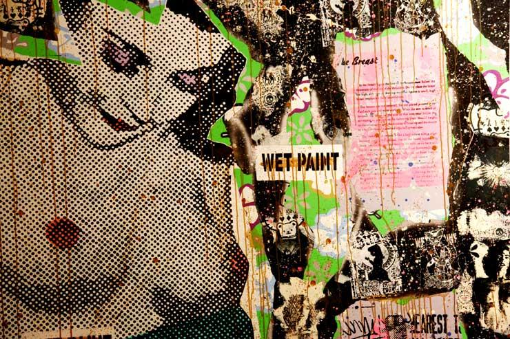 brooklyn-street-art-aiko-jaime-rojo-the-museum-of-sex-02-12-web