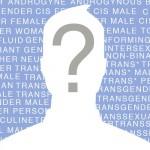 Facebook e la sua millantata apertura alle diversità