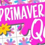 L'archivio della Primavera Queer 2014