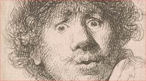 rembrandt-self-1-copertina1630-890x395