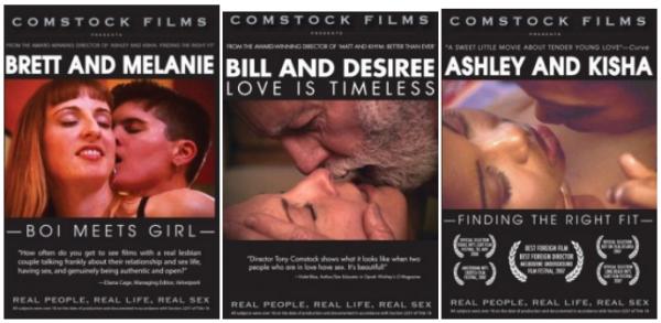 film eccitante films erotico