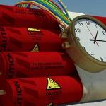 Deconstructing la bomba a orologeria - Micromega #6