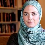 Il femminismo è stato sequestrato dalle donne bianche borghesi