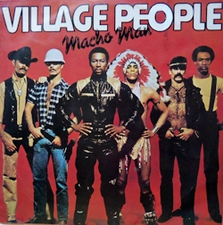 lp-village-peoplemacho-man-P