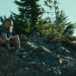 Wild, il film