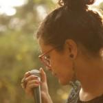 Le cantanti dichiaratamente femministe fanno tendenza