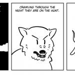 Paralipomeni di etica canina