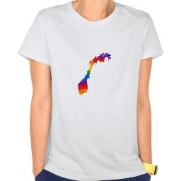 norway_gay_pride_tshirt-r1dc9e7c2e76646e789d5ac7f557d2c6c_8nhmm_512