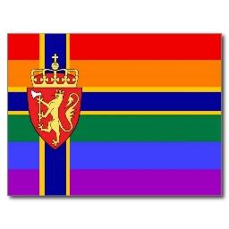 norwegian_glbt_pride_flag_postcard-r85f11401be624623bdb6c8ed413a7044_vgbaq_8byvr_512